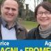 Agnès Froment-Fabrice Scagni