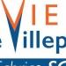 Envie de Villepinte