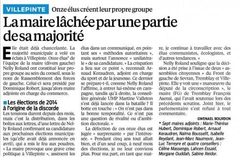 LA MAIRE MACHEE PAR UNE PARTIE DE SA MAJORITE.jpg