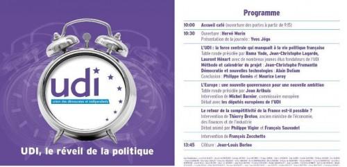 Assembl- constituante de l-UDI 21 Octobre - la Mutualit-.jpg