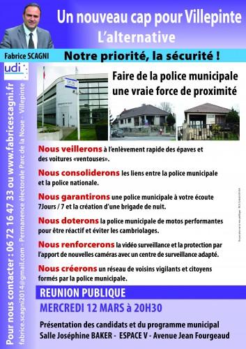 Villepinte-tract-police..jpg