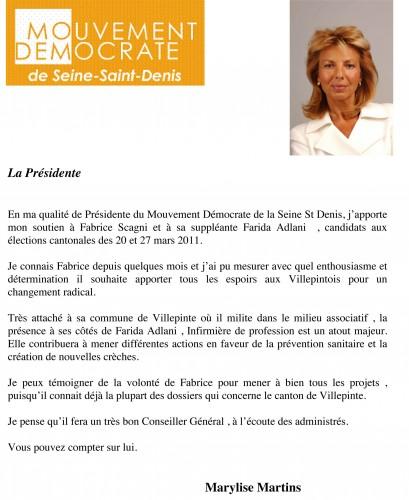 soutien de la présidente d[1]...e de Seine Saint Denis.jpg