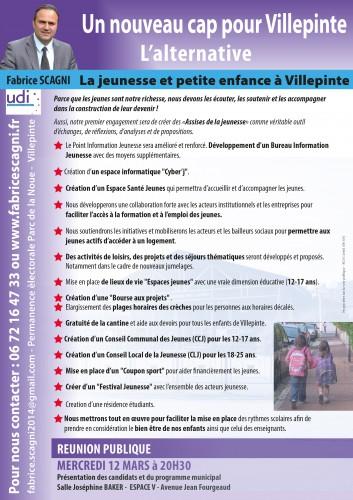 Villepinte-tract-JEUNNESSE-PRINT.jpg