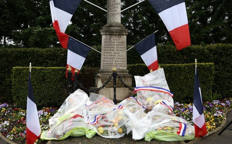 commemoration 8 mai 1945. 3.jpg